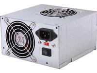 Apex Al-a400atx 400w Atx12v Power Supply on Sale