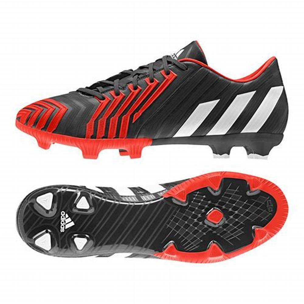 Adidas Herren Fußballschuhe Protator Absolion Instinct FG FG FG B24157 0f98ca
