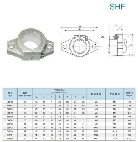 1M 1000mm x 8mm Hardened Steel Rod Linear Rail 3D Printer CNC Drill Rod Guide