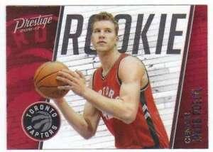 2016-17-Panini-Prestige-Acetate-Rookies-RC-Insert-22-Jakob-Poeltl-Raptors