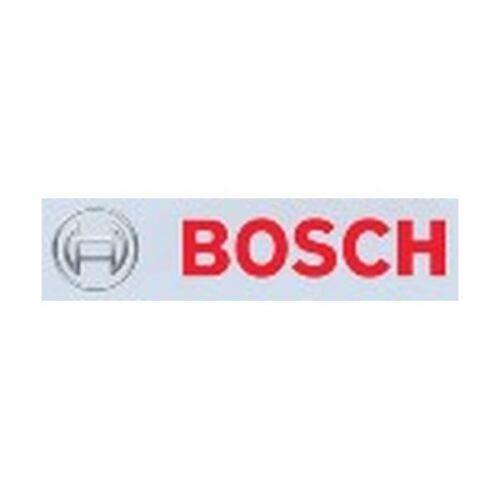 BOSCH BREMSSCHEIBEN+BREMSBELÄGE SET VORNE+HINTEN OPEL ZAFIRA B 1.9 1.7 CDTI