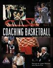 Coaching Basketball by McGraw-Hill Education - Europe (Paperback, 2002)