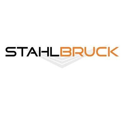 Stahlbruck