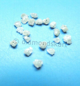 1-04-ct-lot-of-natural-white-color-raw-rough-diamond-beads-for-jewelry-opaque-95