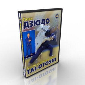 Judo-Technique-and-methodic-of-TAI-OTOSHI-throw