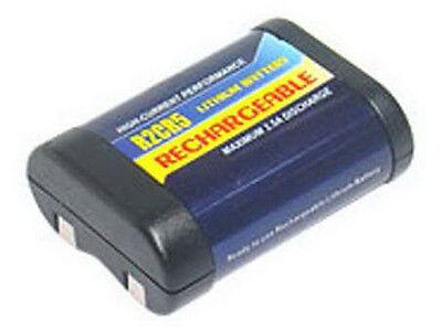 PowerSmart Akku Ladegerät für DURACELL DL245