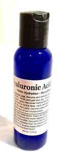 ModelSupplies-hyaluronic-acid-serum-for-skin-Thick-Ready-To-Use-Hydration-60-ml