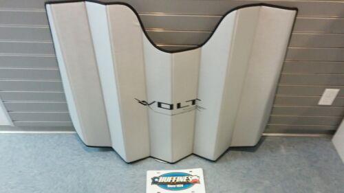 Chevrolet Volt 84017151 New OEM Sunshade