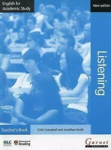 English-for-Academic-Study-Listening-by-Campbell-Colin-Smith-Jonathan