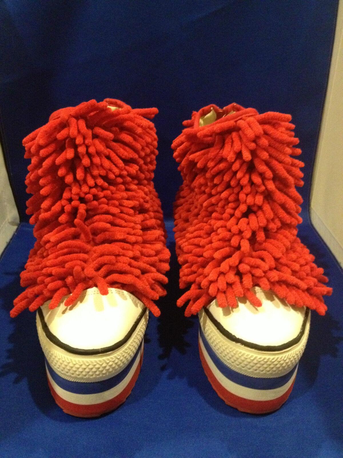 Rare NEU With Box Damens Chupa Chups Eureka IT ete 2012 Sneakers Schuhes Größe 39