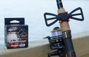 Deeper-Smart-Sonar-Pro-Plus-Handy-Halterung-Echolot-Fischfinder-Halter-Fish
