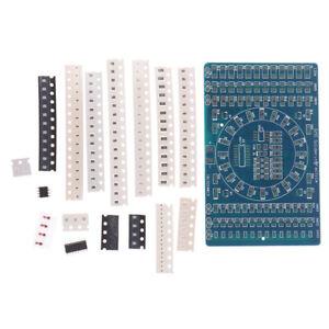 SMD-tournant-composants-led-smd-soudure-module-pratique-conseil-DIY-module