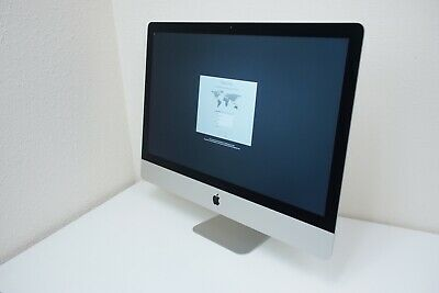 Odyson 3.2GHz Core i3 Mid 2010 Processor Replacement for iMac 21.5 A1311 i3-550