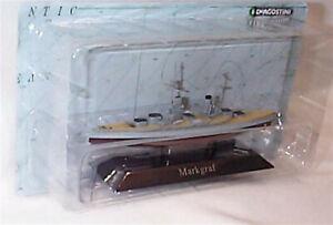 Hankmarkgraf Navire De Guerre Monté Sur écran Socle échelle 1:1250 Neuf En Pack Kz37-afficher Le Titre D'origine Apparence éLéGante