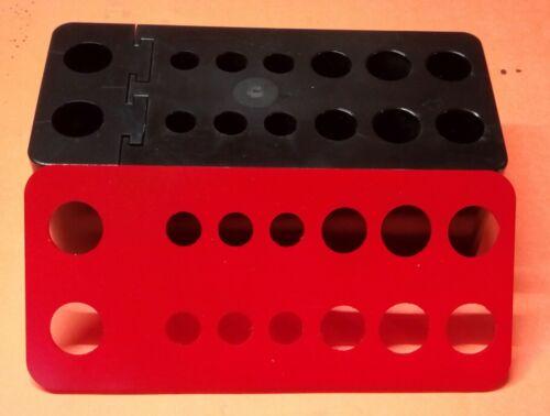 410lb Power Rod Rejuvenator ////Companion for Bowflex Rectangular Box Machines..