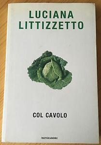 Col-cavolo-Luciana-Littizzetto