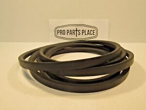 CRAFTSMAN 532197253 made with Kevlar Replacement Belt Business ...