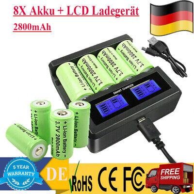 2X 3500mAh 18V Wechsel Batterie Akku für Hitachi EB1812S EB1814SL Power Tools