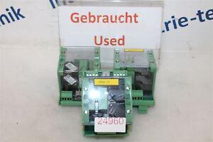 Siemens-6NH9821-0BB12-Ltop-2-Protection-contre-les-Surtensions