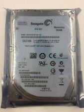 Seagate Momentus 750 GB SATA 5400 RPM ST9750423AS HDD For Laptop Festplatte