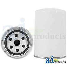Oil Filter 02100284 Fits Massey Ferguson 1135 2675 2705 2745 2805 550 750 760