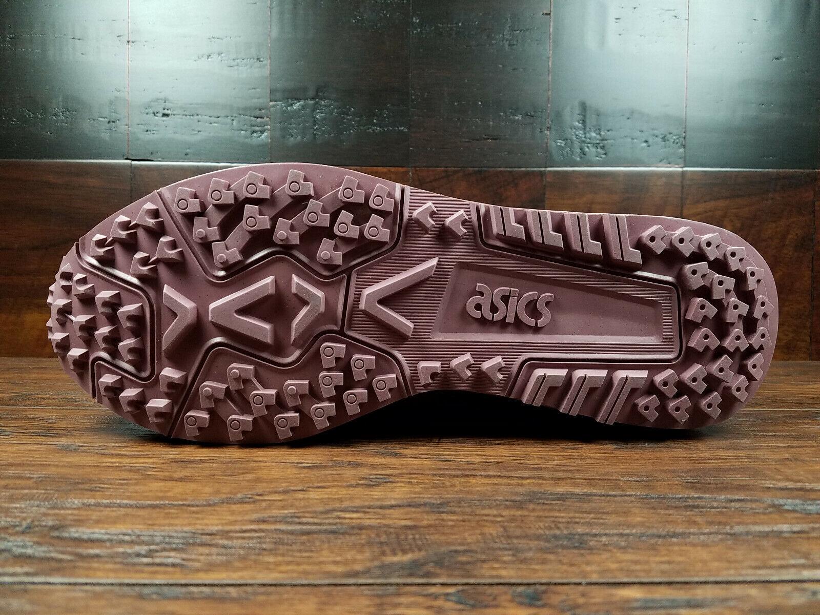 c01ede2c269d ... Asics GEL-LYTE MT (pink Taupe) Sneaker Sneaker Sneaker Boot  H8J1L-