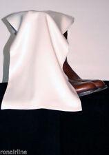 NEW 100% Silk Aviator & Motorcycle Scarf - Scarves for Men & Women