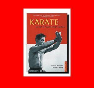 shotokan karate custom 11 x 14 certificate ebay.html