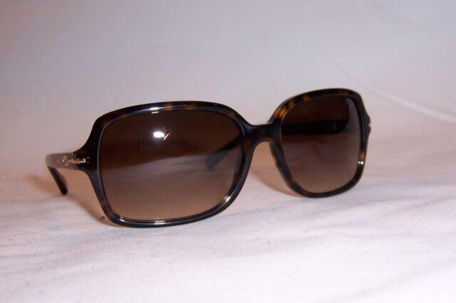 5987c2f4ae3fb ... spain new coach sunglasses hc 8116 l087 blair 500113 tortoise brown  authentic 7b634 8abdb