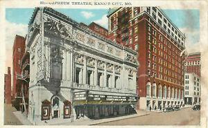 Postcard-Orpheum-Theatre-Kansas-City-MO
