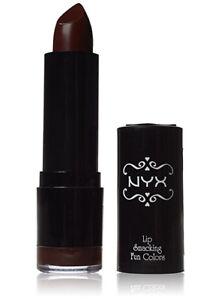 NYX-Round-Lipstick-LSS518-Phoebe