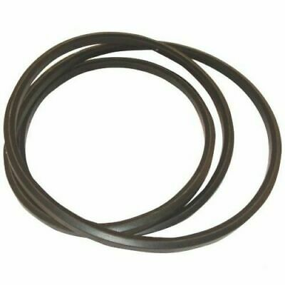 """Replacement COUNTAX WESTWOOD 42/"""" IBS CUT BELT 22870000 C600H C600-4WD"""