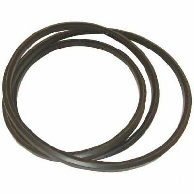 DUNLOP 4L670 Replacement Belt