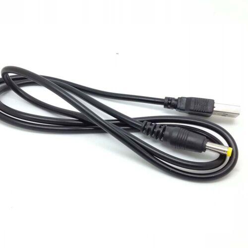 USB Cable cargador para cámara Kodak EASYSHARE V705 V803 Z730 Z7590 Z760 TT