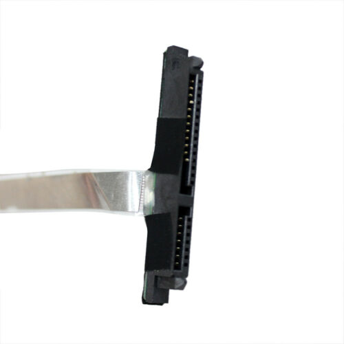 Hard Drive HDD SATA Cable HP ENVY M6-AR M6-AR004DX M6-AQ105DX CD-US