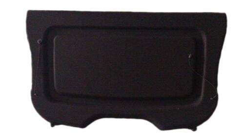 Hatchback Trunk Cargo Cover Rigid Retrofit For Ford 2012 2013-2017 Focus 5 Door
