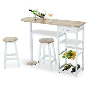 Ebay Kitchen Island Bench