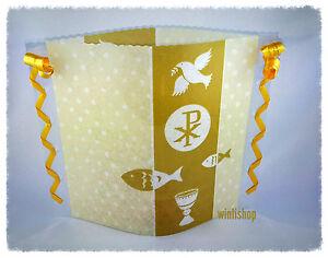 Windlicht tischschmuck dekoration dekoration taufe for Dekoration jugendweihe
