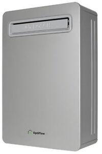 Bosch-OptiFlow-Professional-16L-LPG-Gas-Hot-Water-Unit-7736503236