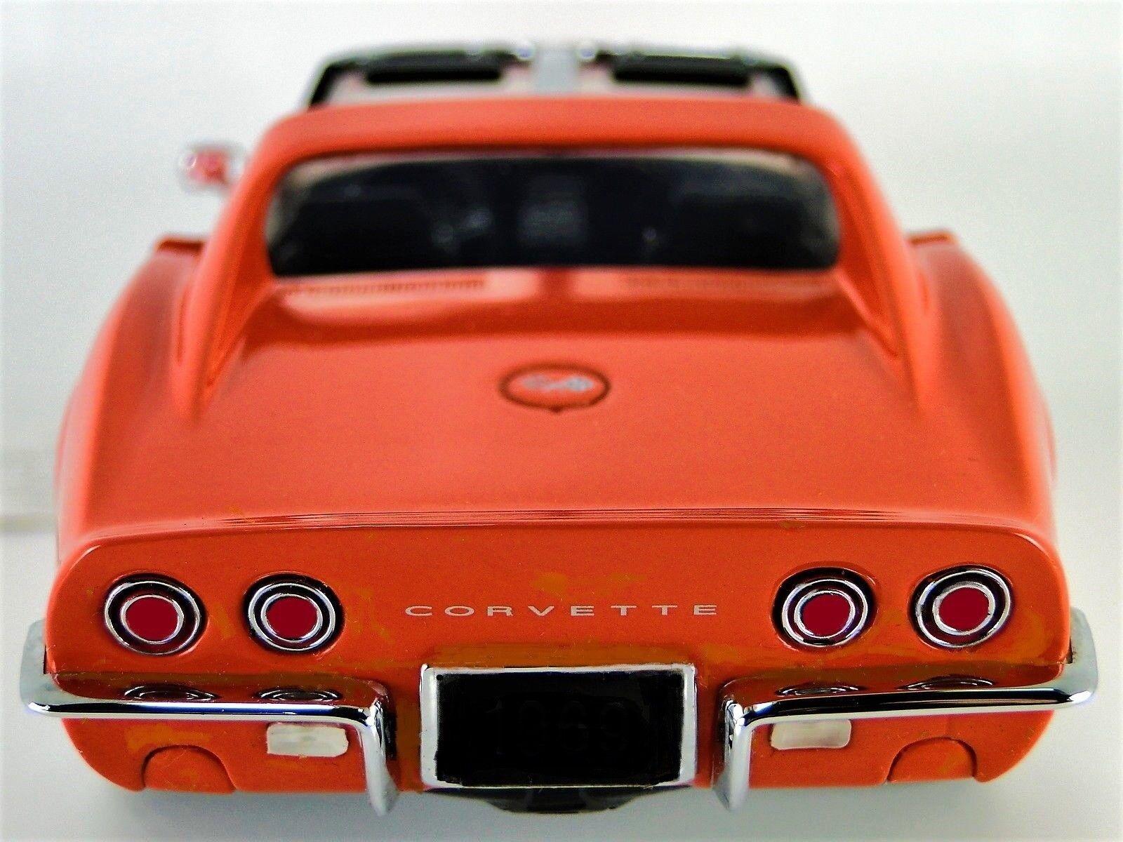 1970 Corvette 1 Chevrolet Built 16 Sport Sport Sport 20 Race 25 Car 24 Vintage 12 Model 18 b9f9dd
