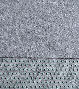 Kunstrasen-Rasenteppich-m-Noppen-weich-150-x-400-cm-hell-grau