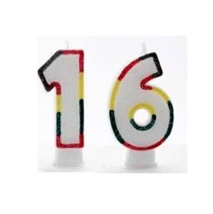 Age-16-Happy-16th-Birthday-Party-Balloons-Banners-amp-Decorations