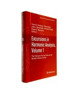 034-Excursions-in-Harmonic-Analysis-Volume-1-034