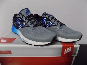 buy online classic styles where can i buy NEW BALANCE 690 SERIES GREY MT690RG1 RUNNING MEN SHOES Sz 9 Med ...