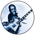 Electric Blues von John Lee Hooker (2012)