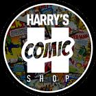 harryscomicshop