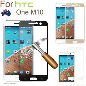 Full-Coverage-Tempered-Glass-Film-Screen-Protector-for-HTC-10-U11