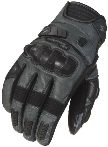 Scorpion Klaw II Leather Glove