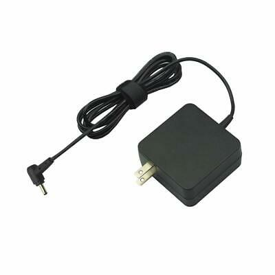 Power Supply AC Adapter Laptop Charger For ASUS F555LA F555LA-AB31 Notebook PC
