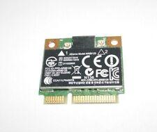 USB 2.0 Wireless WiFi Lan Card for HP-Compaq Pavilion A125.fr
